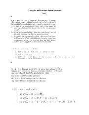 sample_questions5