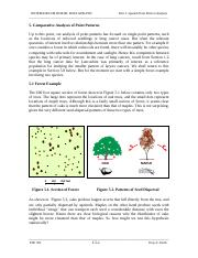 5_Comparative_Analyses.pdf