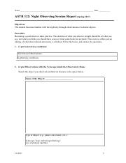 NightObservingWorksheet.pdf
