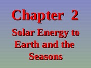 1110_CHAPTER_2___Geosystems_Power_Point