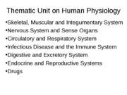 honbio_human_systems