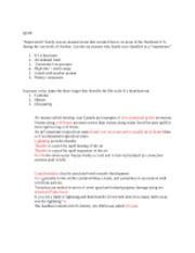 The Day After Tomorrow Worksheet Answers - Vintagegrn