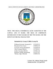 MANAGERIAL FINANCE TERM PAPER - Group 5.pdf