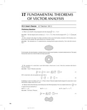 Chapter 18 Solutions ALL