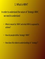 Lecture 1_BB_Course_Introduction_Defining_Strategic_HRM.ppt