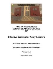 SLC_Writing_Assignment_2_Executive_Summary.docx