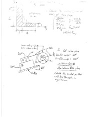 fall2001_test2_solution