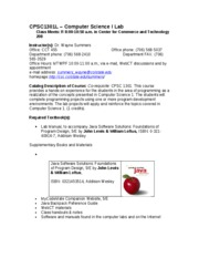 1301L-syllabus-fall2006-1