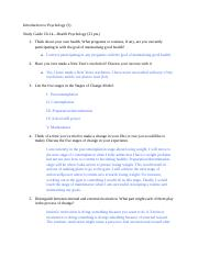 StudyGuide_CH14.docx