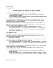 Change and continuity essay indian ocean