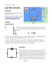 PHY214_OnlineLab_06_Circuits.docx