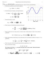 uniform motion problems with solutions pdf