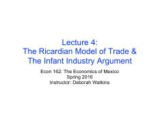 Lecture 4 - Infant Industry.pdf