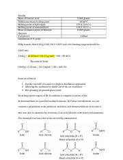 Derivatives of Carboxylic Acids.docx