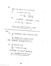 Mechanical Measurements Chapter_04