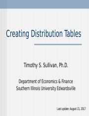 Distribution Table (1).pptx