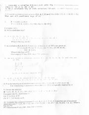 DBMS - Assignment Viji Ma'am.pdf