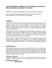 Article-SEICO13-High-Performance-thermoplastic-composite-SELFRAG.pdf