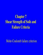 Chapter 7 Lecture 2 Mohr-Coulomb Failure criteria.pdf