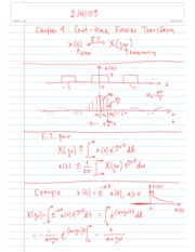 EECS222-midterm2notes