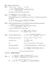 1263_Physics ProblemsTechnical Physics