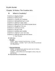 EC Chapter 16 Notes.docx