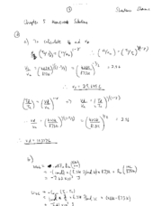 Chapter_5_Homework_Solutions