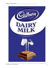 Dairy_Milk_Marketing_Plan