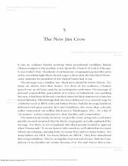 Alexander The_New_Jim_Crow(1)