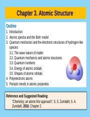 Chapter 3_Atomic Structure.ppt