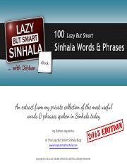 100-LBSS-Words-Phrases-2015-Edition1.pdf