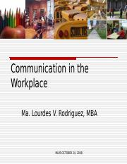 communication_in_the_workplace_rc_mlvr