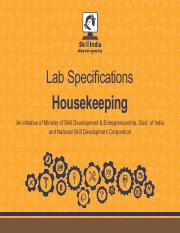Lab-Specifications_Housekeeping.pdf