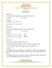 9-Science-NcertSolutions-chapter-1-exercises