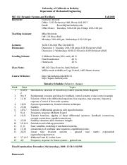 Course outline_F08.doc