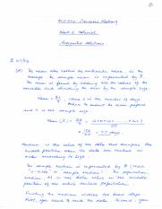 ECO502 Session 2 Activity 2.1 Solutions(1).pdf