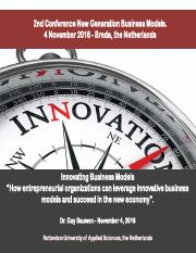 congres-4-11-innovating-business-models.pdf