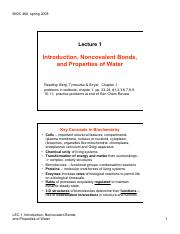 LEC1_Intro_Water_08-ppt