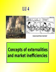 EBE 2053 LU 5-1 concept of externalities.ppt