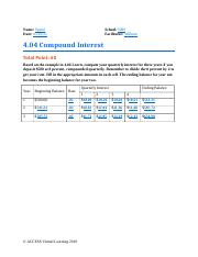 Compound Interest.docx