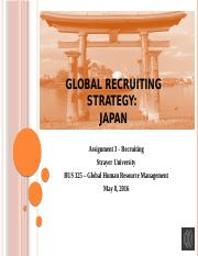 BUS325 Global HR Assignment 3.pptm