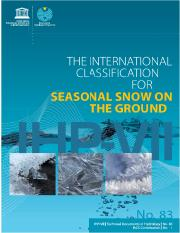 International Classification for Snow on the Ground (2).pdf