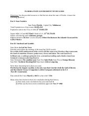 State Government Study Guide_Webquest-1 (1)