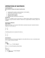 Operation of matrices.pdf