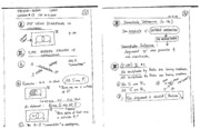 notes_10-07-05(f)