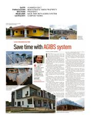 17-Mar16-New Straits Times Property-Print-SAVE TIME WITH AGIBS SYSTEM  (1).pdf