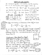 HW8-Worksheet-Sol