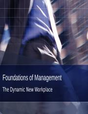 1.0 Dynamic New Workplace (3).ppt