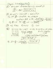 Ch 20 solutions.pdf