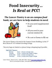 Lancer Pantry Flyer Fall 2017.docx